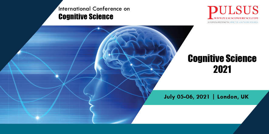 International Conference on Cognitive Science , London,UK
