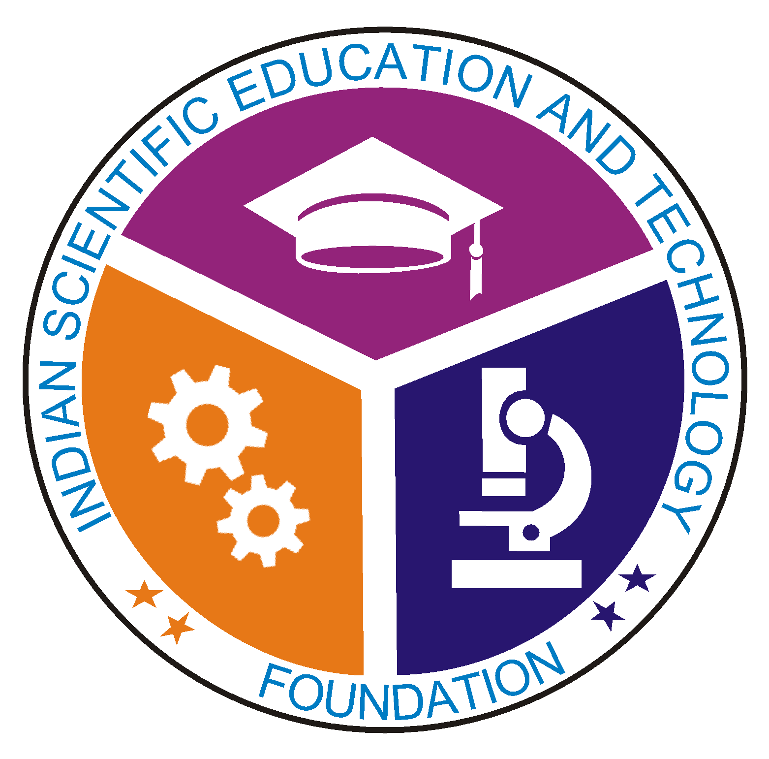 Indian Scientific Education & Technology Foundation (ISET Foundation)