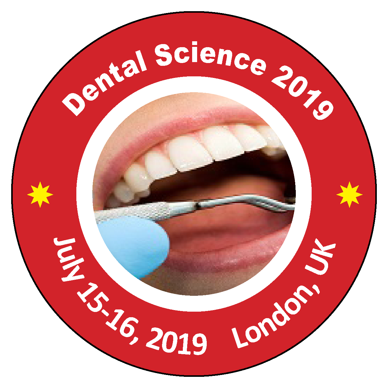 Dental Conference| Dental science| Dental Practice| Europe | London