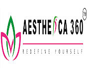 AESTHETICA360