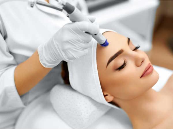 2nd World Congress on Dermatology and Aesthetic Medicine , Dubai,UAE