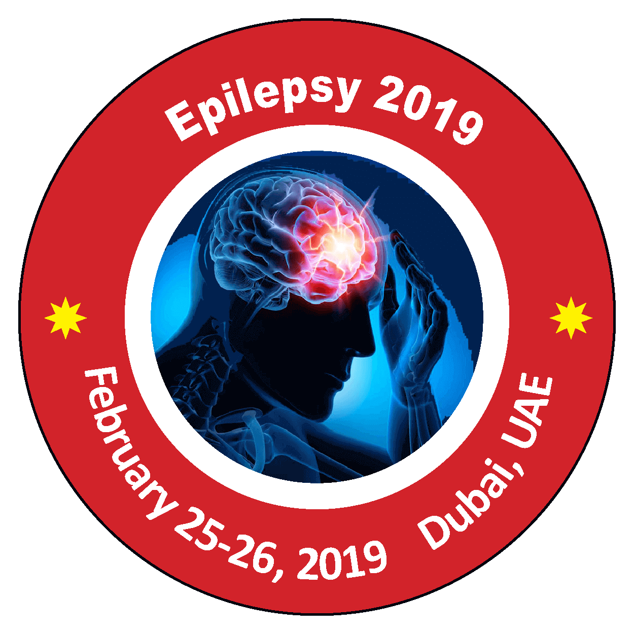 Epilepsy Conferences | Epilepsy 2019 | Neuroscience