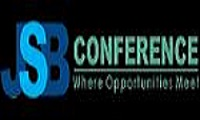 JSB conferences