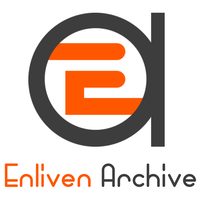Enliven Archive