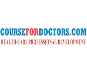 CourseForDoctors.com