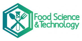 3rd International Conference on Food Science & Technology,London,UK