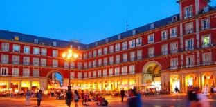 2nd International Conference on Food Technology and Nutrition ,Madrid,Spain