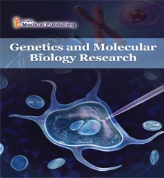 Genetics and Molecular Biology Research