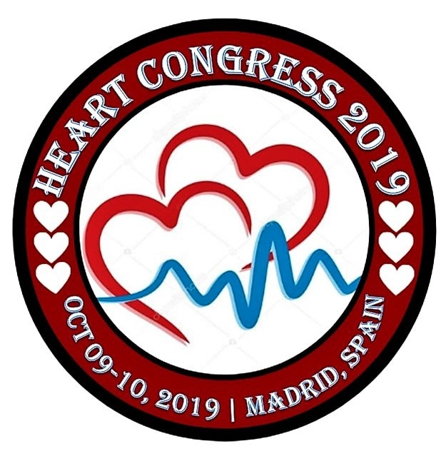 Heart Congress 2019 | Cardiology Conferences | Heart