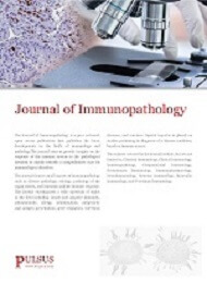 The Journal of Immunopathology
