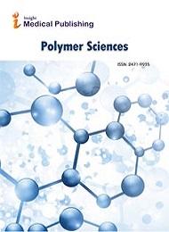 Polymer Sciences