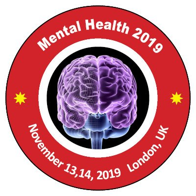 Mental Health Conferences | Mental Health 2019 | Psychiatry