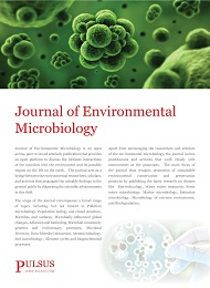 Supporting journal image | Microbiology 2020