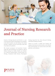 Journal of Nursing Research and Practice