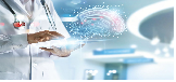 2nd Annual Congress on Advancements in Neurology and Neuroscience , Berlin,Germany