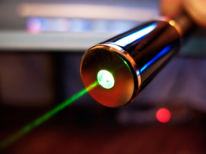 3rd International Conference on Lasers, Optics & Photonics , San Antonio,USA