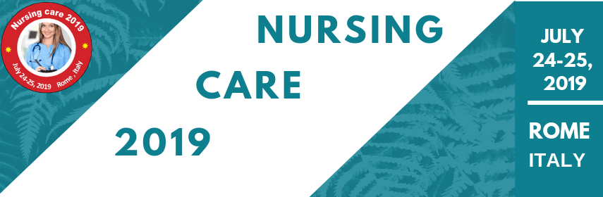 Nursing Conferences | Healthcare Conferences | Nursing Care