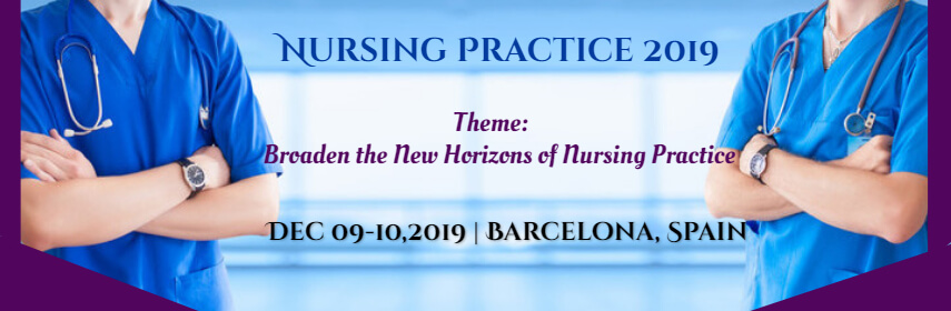 Nursing Conference | Nursing congress | Nursing Practice