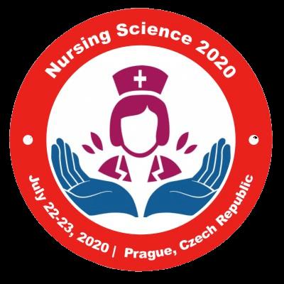 american psychiatric nurses association conference 2020