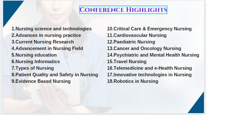 https://nursingscience.pulsusconference.com/call-for-abstracts