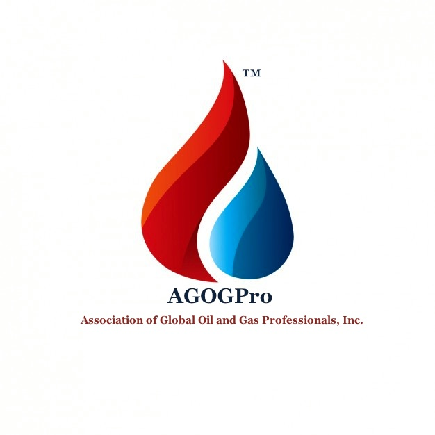 Association of Global Oil and Gas Professionals Inc. - AGOGPro