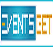 EventGets