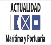 Actualidad Maritima