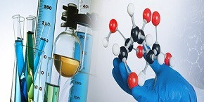 4th International  Congress on Organic  Chemistry and Advanced Drug Research , London,UK