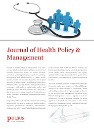 Pediatrics Journal | Pediatric Neurology 2020 | Pediatrics Conference | Pediatrics 2020 | Pediatrics summit 2020 | Paris | France | Pulsus