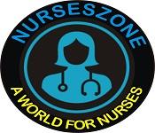 Nurseszone