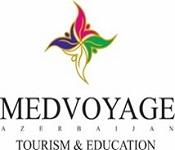 MEDVOYAGE TOURISM