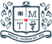 The Medical Tourism Directory