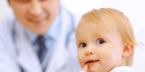 International Conference on  Advancements in Pediatric Neurology and Care , Rome,Italy