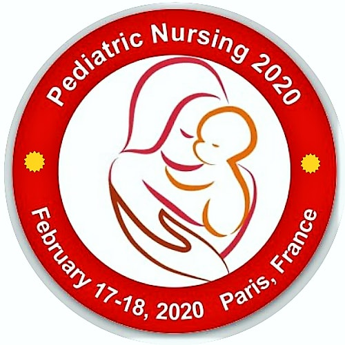 Pediatric Nursing | Pediatric Nursing 2020 | Pediatric