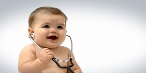 3rd World Congress on Pediatric Nursing and Care , London,UK