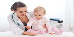 3rd World Congress on Pediatrics and Neonatology,Osaka,Japan