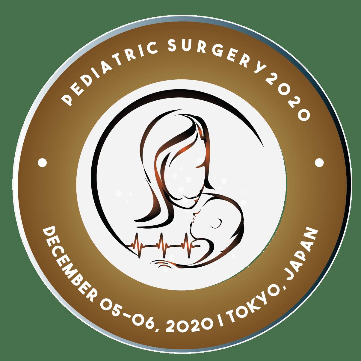 Pediatric Surgery 2021 Pediatric Surgery Webinar Pediatric Surgery Online Event Pediatrics Congress Pediatrics Event Pediatric Surgery Conference