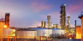 World Congress on Petrochemistry and  Chemical Engineering , Las Vegas,USA