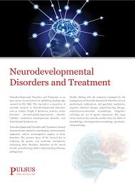 Neurodevelopmental Disorders and Treatment