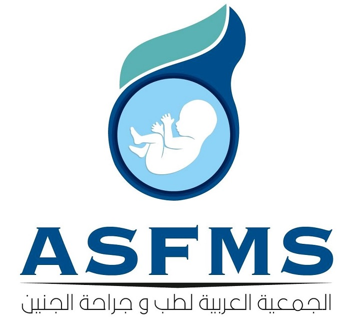 Arabic Society of Fetal Medicine and Surgery (ASFMS)