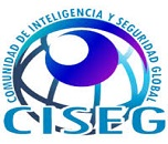 CISEG - COMMUNITY OF INTELLIGENCE AND GLOBAL SECURITY