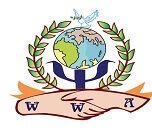 Collaboration | WWA | Nepal | Dess Mardan Basnet | Emotional Intelligence Education | USA | Training |