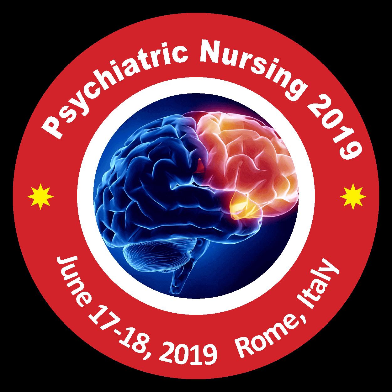 Top Psychiatric Nursing Conference Psychiatric Nursing Conference