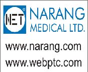 Narang Medical Limited