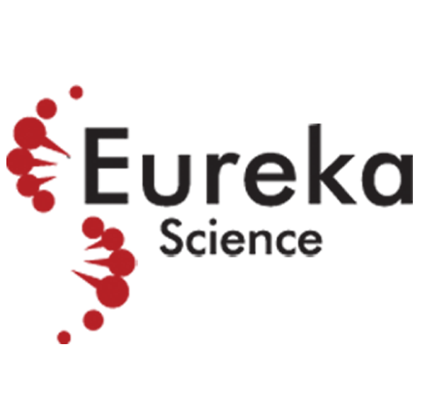 Eureka Science