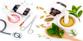 World Congress on Complementary and Alternative Medicine,Dubai,UAE