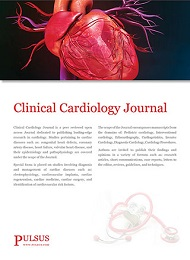 Clinical Cardiology Journal