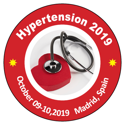 Hypertension Conferences | Cardiology Conference | Cardiovascular
