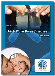 Air and Water Borne Diseases