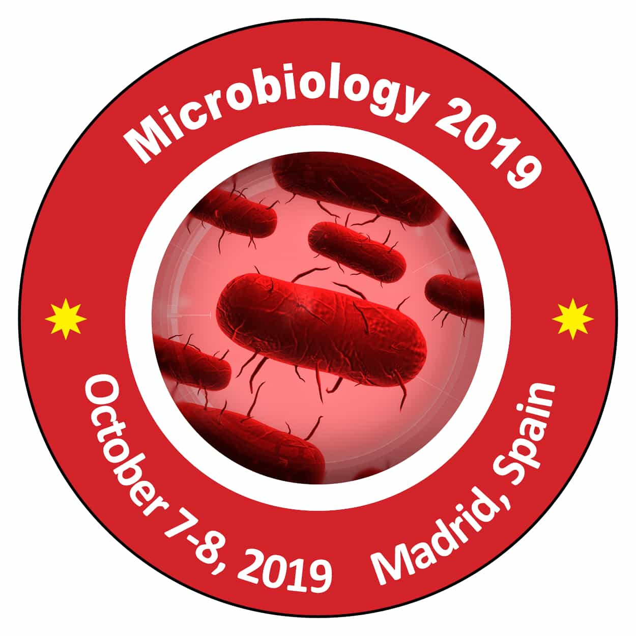 Microbiology 2019 | Microbiology Conferences | Infectious disease
